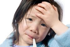 Grip aşısı güvenli mi ne zaman yaptırmak gerekiyor?