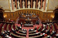 Fransa'da 'Ermeni soykırımı yoktur' demek suç oldu!