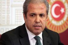 Şamil Tayyar'dan sert Kurtlar Vadisi tepkisi