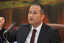 Cezaevleri Müdürü Meclis'e cezaevlerini anlattı!
