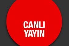 Beşiktaş'ta panik anları!