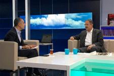 Mehmet Özhaseki'den önemli açıklamalar