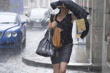 İstanbul hava durumu bu saate aman dikkat!