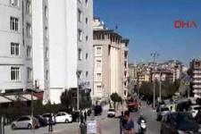 Gaziantep'te patlama son durum ne canlı bomba saldırısı mı?