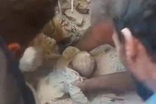 ABD ve İngiltere'nin Halep uyarısı Rusya'yı kızdıracak