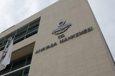 6 Anayasa Mahkemesi çalışanı tutuklandı!