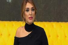 Zuhal Topal flaş kararı açıkladı artık Esra Erol ile...