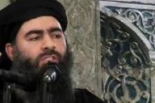 IŞİD'in korku imparatorluğu çöktü Bağdadi kaçtı ama...