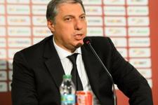Galatasaray yönetimi Lig Tv'yi topa tuttu