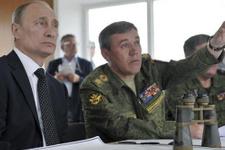 Rusya'dan Musul uyarısı: Gördüğünüz yerde öldürün!