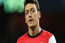 Mesut Özil'in kaderi belli oldu