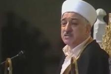 Fethullah Gülen'i tekme tokat döven yarbay konuştu