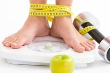 Bu yöntemle evlendikten sonra alınan kiloları verin!