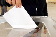 AK Parti'den erken seçim sinyali referandumda evet çıkarsa...