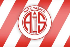 Son 20 yılın en kötü Antalyaspor'u