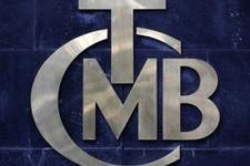 Merkez Bankası faiz kararı 20 Ekim 2016 7 ay sonra ilk kez...