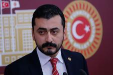 CHP'li Eren Erdem'den Bahçeli'ye olay öneri