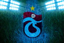 PFDK  Trabzonspor'a ceza kesti