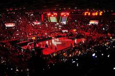Galatasaray Kızılyıldız maçı yayıncısı belli oldu