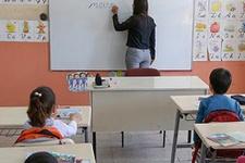 FETÖ'den açığa alınan öğretmenler 3 bin 400'ü...