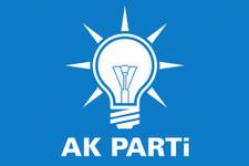 AK Parti'de başkanlık için 3 model!
