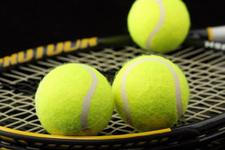 Tenis şöleni  Singapur'da başlıyor