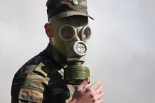 BM'den şok yaratan Suriye raporu Esad tam 3 kez...