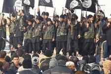 IŞİD'e büyük darbe! Bağdadi'ye en yakın isim öldürüldü!