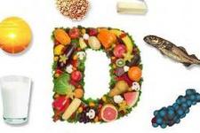 Türk halkında D vitamini eksikliği var bakın neden!