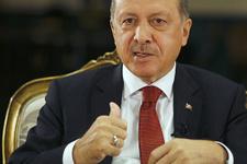 Erdoğan'dan Putin'e çok önemli çağrı