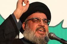 Türkiye'nin adımı Hizbullah'ı rahatsız etti