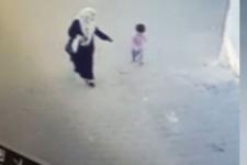Kaçırıldıktan 2 gün sonra bulunmuştu! Kübra'nın sağlık raporu