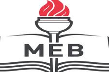 MEB'de kaç personel FETÖ'den ihraç edildi?