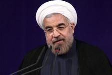 İran'dan Türkiye'ye Musul uyarısı çok tehlikeli