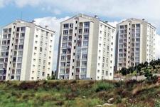 TOKİ'den satış açıklaması 105 arsa satışa çıktı