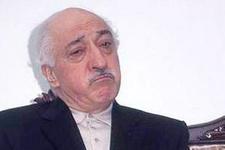 Gülen'in iadesi sürecinde en kritik adım