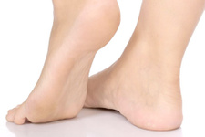 Topuk ağrısı neyin belirtisi ankilozan spondilitin nedir?