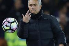 Jose Mourinho'nun hayatı felakete döndü