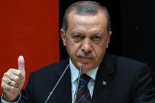 Erdoğan'dan son dakika PYD açıklaması temizleyeceğiz!