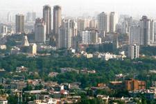 'Tahran 15 yıl içinde haritadan silinebilir'