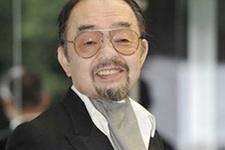 Japonya'da tahtın beşinci sıradaki varisi öldü