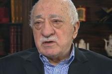 Gülen'in tutuklanması için deliller kafi