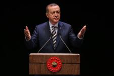 Türkiye Suriye'de 2 kente daha giriyor!
