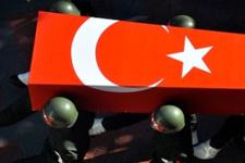 Bir acı haber de Diyarbakır'dan!