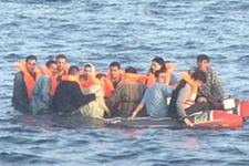 Libya'da büyük facia! Onlarca ölü var