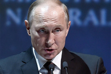Putin'den NATO'nun kritik kararına ilk tepki!