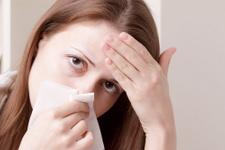 Grip için bunları yapın antibiyotik içmeyin çünkü...