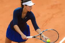Milli tenisçi İpek Soylu 82. sıraya yükseldi