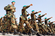 Bedelli askerlik ve vergi indirimi hakkında flaş açıklama!