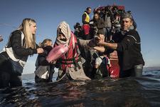 Avustralya'dan insanlık dışı uygulama! Mültecilere...